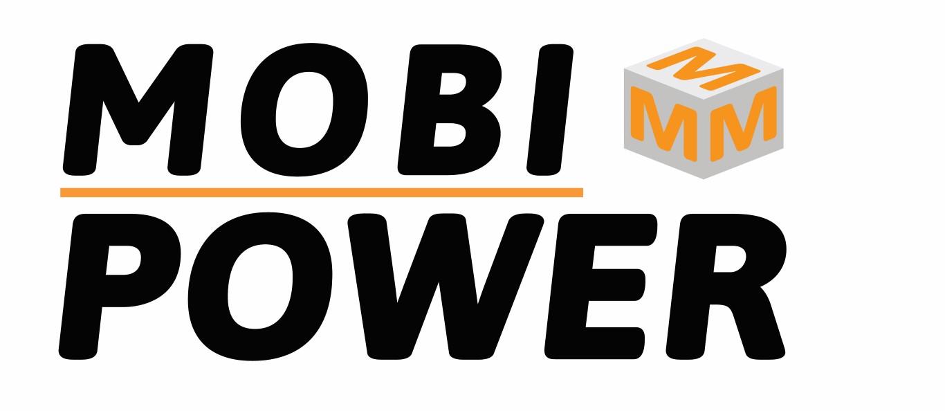 Mobi Power (Pty) Ltd